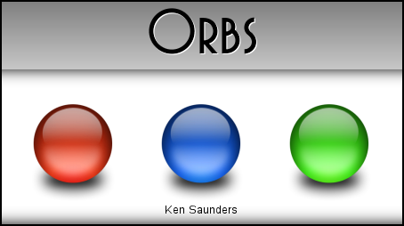 orbs_for_win_and_mac.png