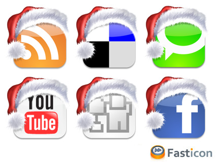 christmas-social-bookmark-icons.jpg