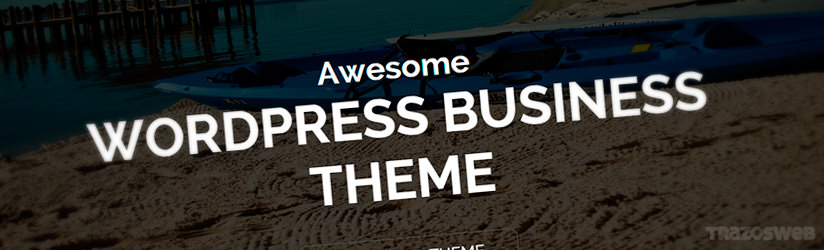 Fulgent WordPress Themes